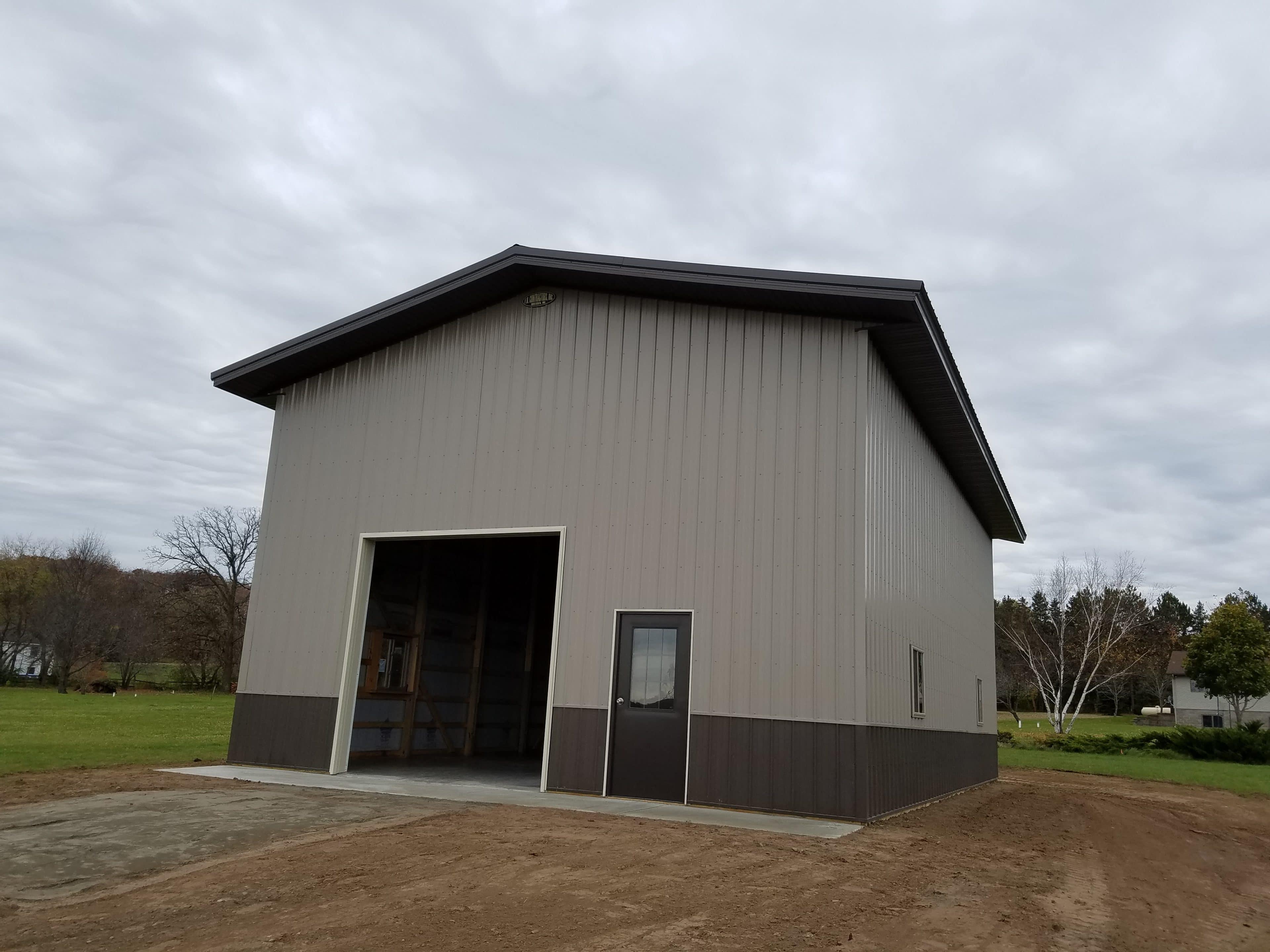 Barn Siding Projects Kt28 Roccommunity